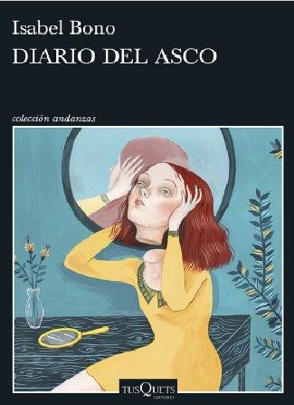Descargar Diario Del Asco - Isabel Bono (2020) - PDF Y ...