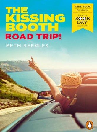 Descargar El Stand De Los Besos 3: Road Trip! - Beth ...