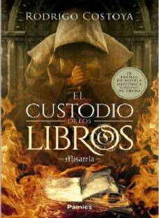 Descarga Novelas Historicas - Librospdfgratismundo