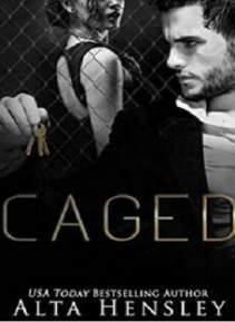 Descargar Alégrame La Vista - Megan Maxwell (2020) - PDF Y ...