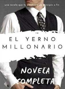 Descargar El Yerno Millonario - Qasim Khan (2021) - PDF Y ...