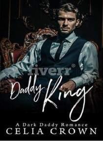 daddy king celia crown epub gratis