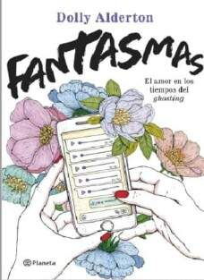 descargar fantasma dolly alderton epub gratis
